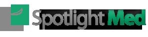 SpotlightMed