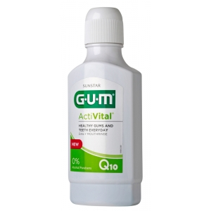 GUM Activital - 300 ml