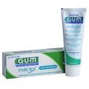 GUM Paroex 0.06% CHX - 75 ml